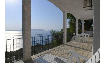 Natuurhuisje in Skopelos island