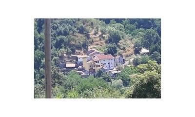 Natuurhuisje in Quiliano