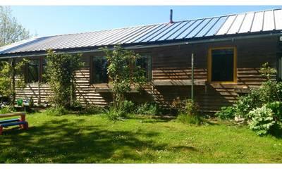 Natuurhuisje in Dysart, co. roscommon