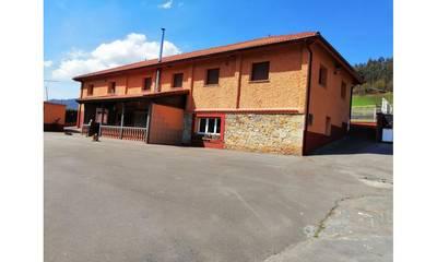 Natuurhuisje in Las regueras