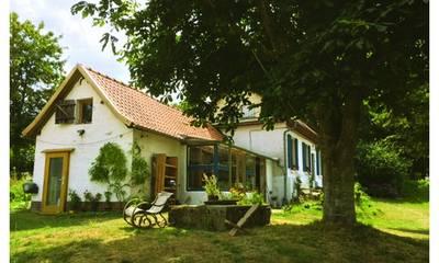 Natuurhuisje in Acquet / neuilly le dien