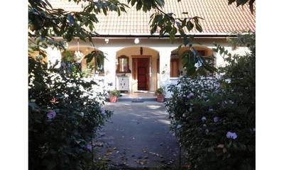 Natuurhuisje in Felsőlajos