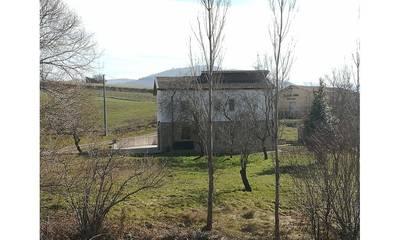 Natuurhuisje in Picerno