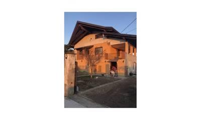 Natuurhuisje in Borgo d'ale