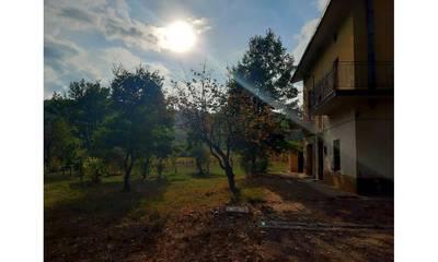 Natuurhuisje in San nicola, moliterno (pz)