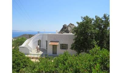 Natuurhuisje in Agia galini