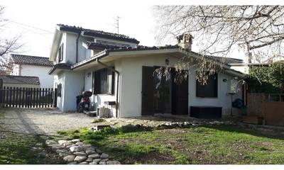 Natuurhuisje in Civitaquana