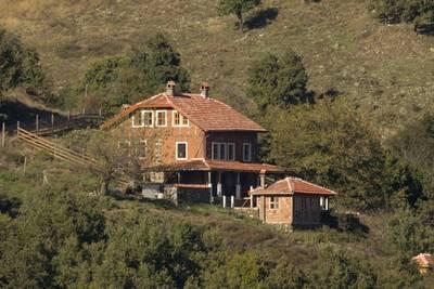 Natuurhuisje in Simitli