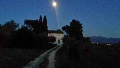 Natuurhuisje in Ponticchio frazione di montopoli di sabina
