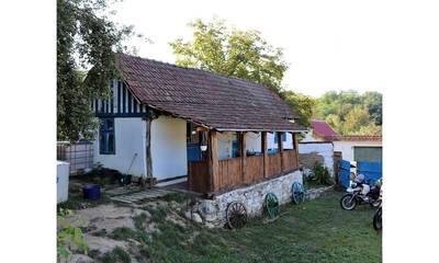 Natuurhuisje in Valeapai