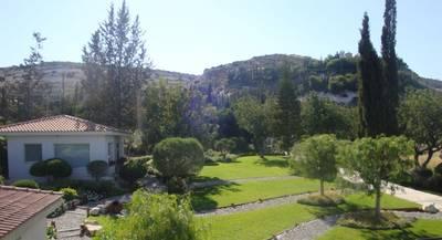 Natuurhuisje in Cyprus