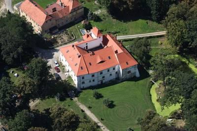 Natuurhuisje in Piotrowice nyskie
