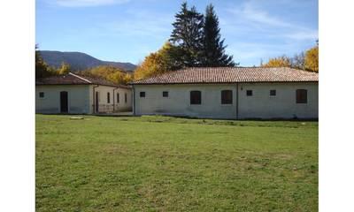 Natuurhuisje in Val fondillo