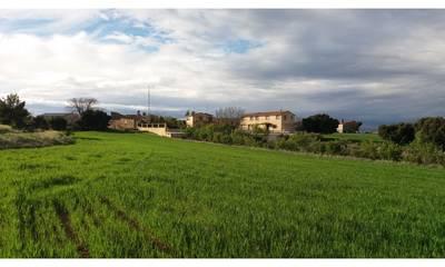 Natuurhuisje in Munera