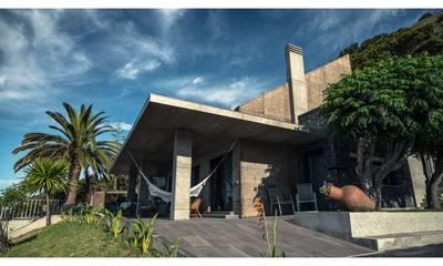 Natuurhuisje in Vila do porto