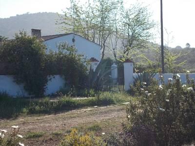 Natuurhuisje in Alcuescar