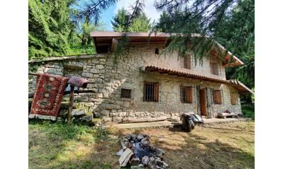 Natuurhuisje in Adrara san rocco