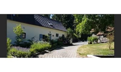 Natuurhuisje in Flobecq