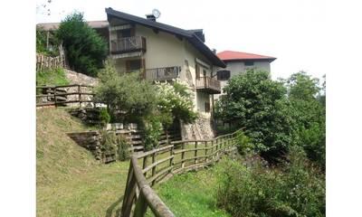 Natuurhuisje in Altopiano della vigolana