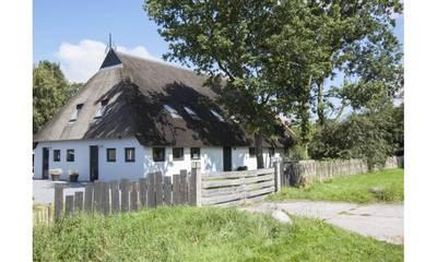 Natuurhuisje in Langedijke
