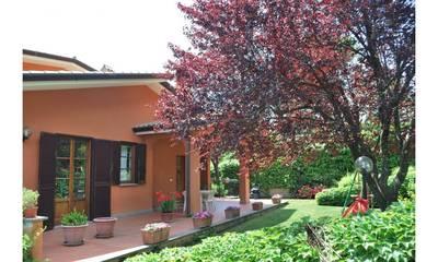 Natuurhuisje in Fonte nuova