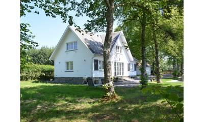 Natuurhuisje in Rochefort