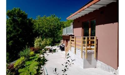 Natuurhuisje in Narciandi