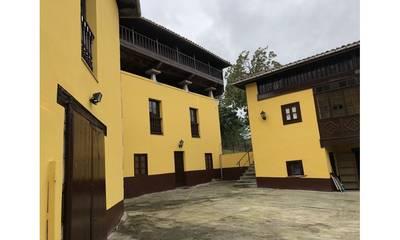 Natuurhuisje in Malleza