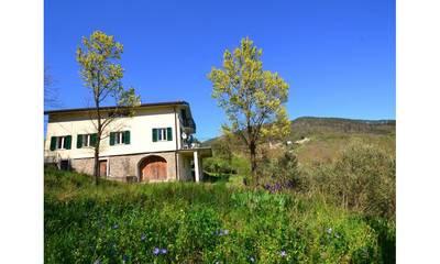 Natuurhuisje in Sesta godano
