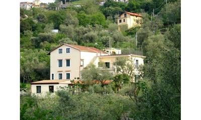Natuurhuisje in Sant