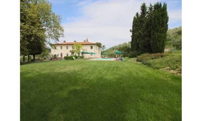Natuurhuisje in San gimignano