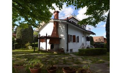 Natuurhuisje in Montescudo