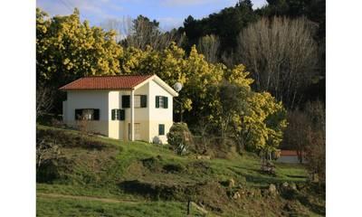 Natuurhuisje in Tábua