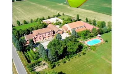 Natuurhuisje in Pontecchio polesine