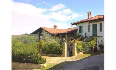 Natuurhuisje in Torresina