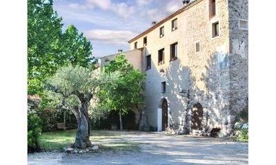 Natuurhuisje in Cornudella de montsant