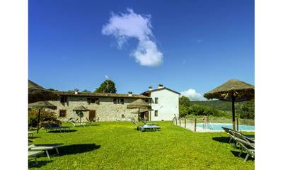 Natuurhuisje in Salò