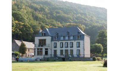 Natuurhuisje in Vireux-wallerand
