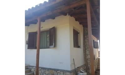 Natuurhuisje in Ioannina city