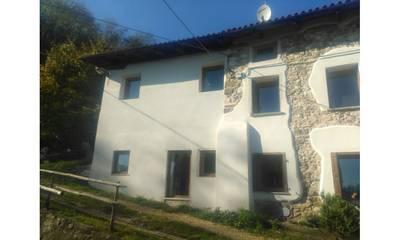 Natuurhuisje in Monte magré di schio