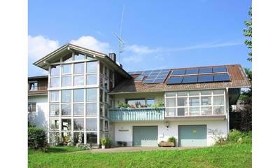 Natuurhuisje in Röhrnbach