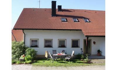 Natuurhuisje in Neureichenau