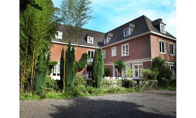 Natuurhuisje in Ruiselede