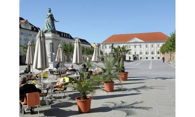 Natuurhuisje in Sankt urban