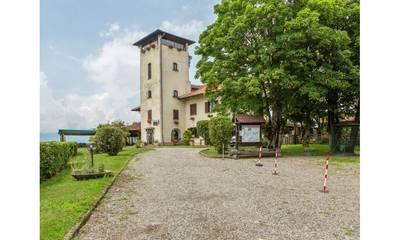 Natuurhuisje in Verbania