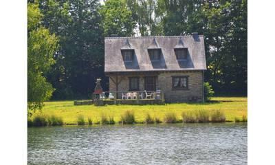 Natuurhuisje in Bellevaux