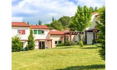 Natuurhuisje in Cajarc