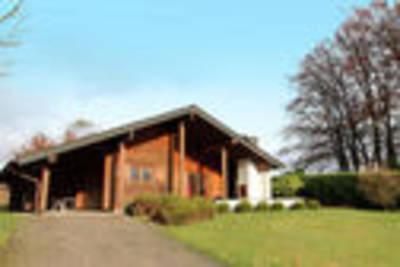 Lodge Des Fagnes
