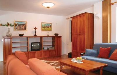 Vakantiehuis In Mozirje