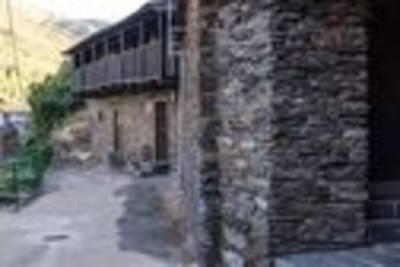 Casa Rural En Arnado Leon